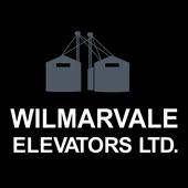 Wilmarvale Elevators Ltd